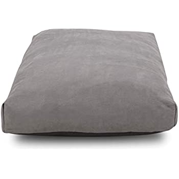 Amazon.com : Comfort & Relax Pet Bed/Mattress Filled in