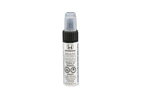 genuine-honda-accessories-08703-nh797mah-pn-modern-steel-metallic-touch-up-paint