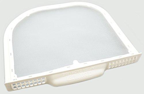 Dryer Lint Screen, for LG Brand, AP5248138, PS3527575, SA5231EL1001C