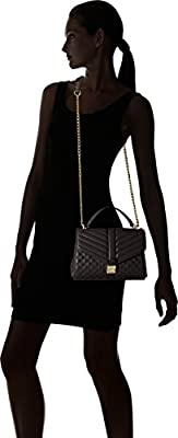 Nine West Arin Shoulder Bag