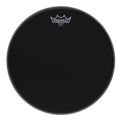 Remo Drum Set, 13-inch (BE0013-ES)