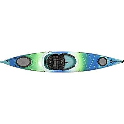 Perception Kayaks Carolina