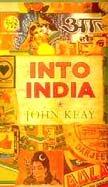 Download Into India ebook