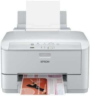 Epson WP-4095 DN - Impresora de Tinta