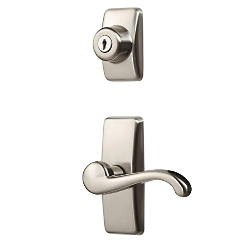 Compare Price Anderson Door Replacement Handle On