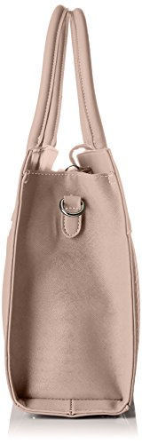 porté Rose Cm3812 main David Jones Pink Sac 4q0667