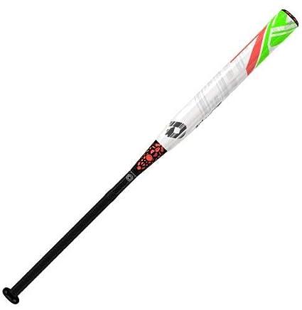 Demarini Cf7 10 Fastpitch Softball Bat
