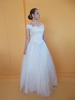 96e72050a311c ウェディングドレス 高級レンタル ドレス 格安販売 結婚式 披露宴 花嫁 二次会 発表会 演奏会
