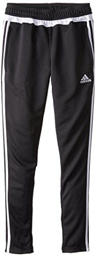 adidas Youth Tiro 15 Training Pant