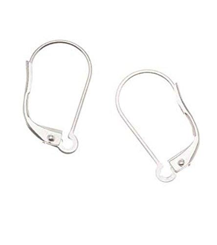 Interchangeable Earring Beads - 1
