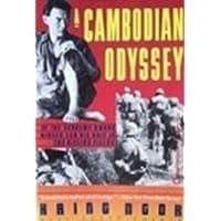 Cambodian Odyssey
