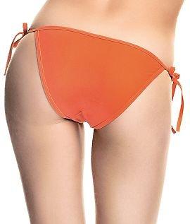 MARLIES DEKKERS COCKTAIL Beach Slip (orange)