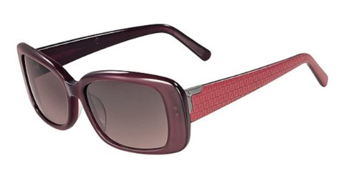 Fendi Sunglasses & FREE Case FS 5210 604