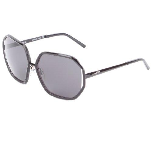 gianfranco-ferre-gf-953-01-sunglasses-black