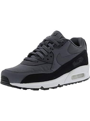 Nike Men's Air Max 90 Essential Ankle-High Fashion Sneaker