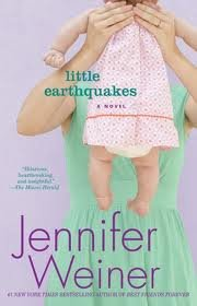 Download Little Earthquakes 1st (first) edition Text Only PDF