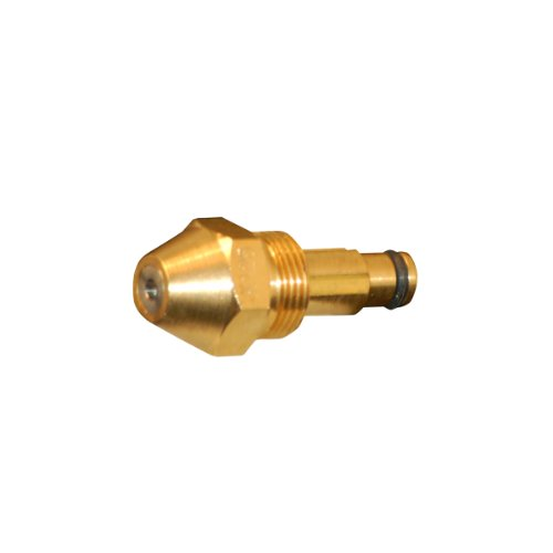 Mr. Heater FAK Nozzle Kit (2003 models through current) (Best Fuel For Kerosene Heater)