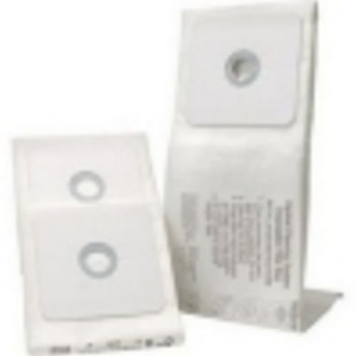 Nutone NUTONE VX3918 8 GALLON FILTER BAGS (3 PACK)