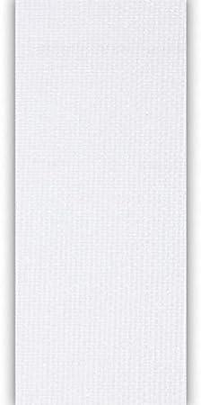 madecostore Lot de 9 lamelles Verticales 127mm tamisantes pour Store californien