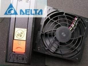 for delta fan For X3400 X3500 FRU:41Y9028 P//N 39Y8498 System Cooling Fan