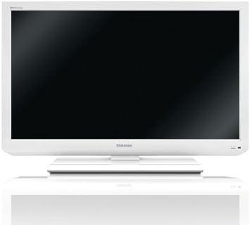 Toshiba 26EL834G - TV: Amazon.es: Electrónica