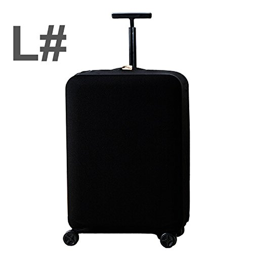 Cosmos%C2%AE Stretch Luggage Suitcase Protector