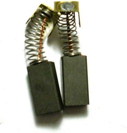 sb2e 16 RL sb2e.16 RL Balais Charbon AEG sb2e.13 RL