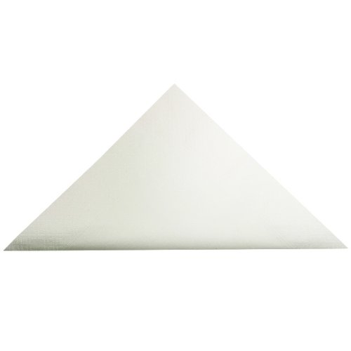 Swantex White Napkins 40cm 3ply - Case of 1000 | Disposable Napkins, Party Napkins, Paper Napkins