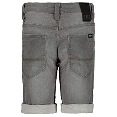 Cars Jeans Jungen Jeans Tucky