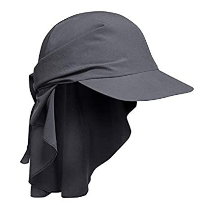 Mens Ladies Real Leather BASEBALL Cap Dirty Brown Nappa Hip-Hop Unisex Cap Hat