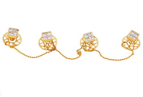 Beautiful , Mens Jewellery Col