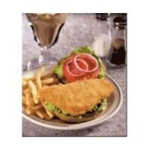 viking-nordica-breaded-haddock-tail-5-ounce-1-each