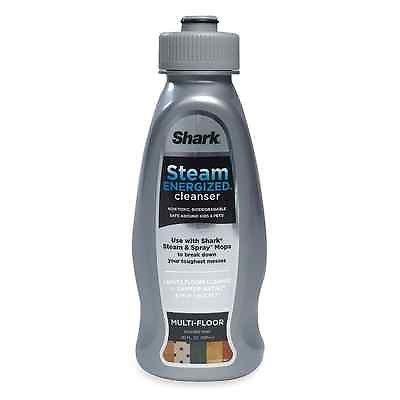 Shark® Steam EnergizedTM 20-Ounce Multi-Floor Cleanser
