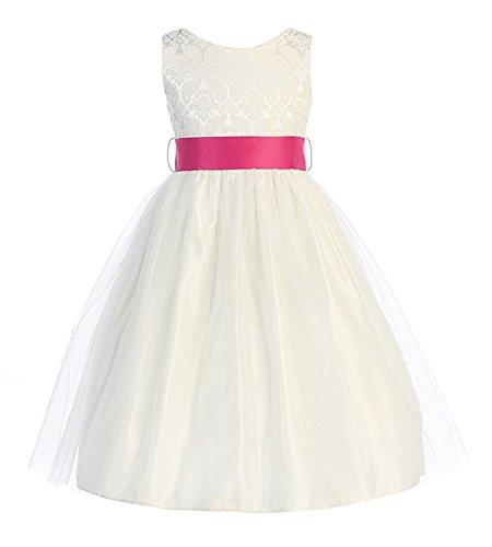 40s fancy dress ideas - 9