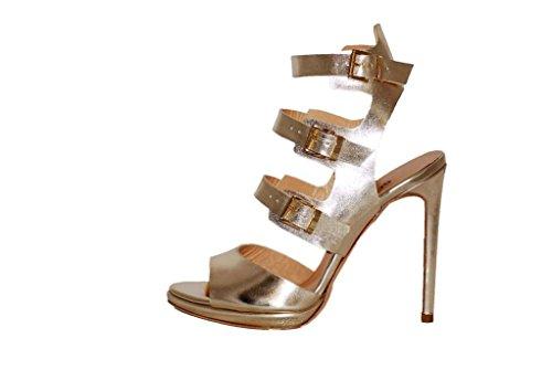 Zapatos verano sandalias de vestir para mujer Ripa shoes made in Italy - 55-735