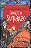 Cronache di Santafrasso
