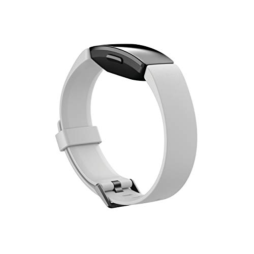 Fitbit Inspire HR Heart Rate & Fitness Tracker, One Size (S & L bands included), 1 Count by Fitbit (Image #7)