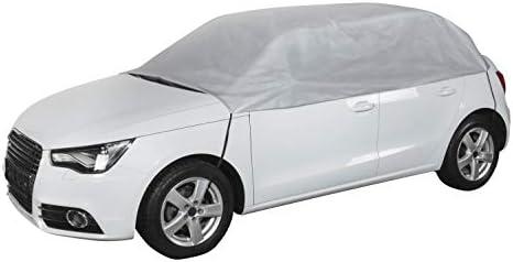 Walser Car Cover Suv Estate Car Cover Full Car Cover Auto