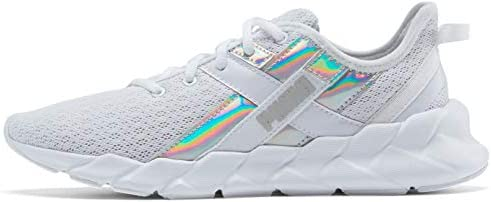 PUMA Womens Weave XT Iridescent Training Casual Shoes,
