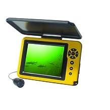 Aqua-Vu AVMICRO-5 Handheld Camera by Aqua-Vu