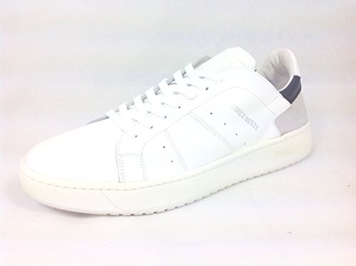 Colmar - Zapatillas para hombre