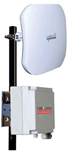 HDO-58150-AHD, Videocomm HD AHD Wireless Video Transmission System