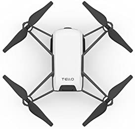 Best Pocket Drone