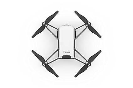 avis drone lark fpv