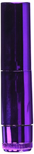 Pipedream Waterproof Lipstick Metallic Vibes 24 Piece Display by Pipedream (Image #3)