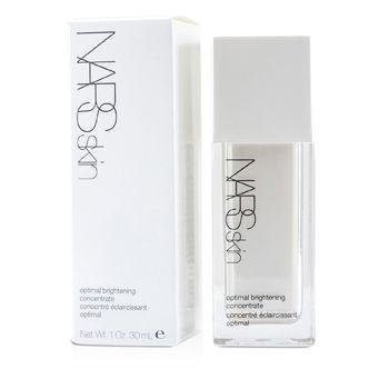 NARS Optimal Brightening Concentrate NARS Optimal Brightening Concentrate for Women (Brightening Concentrate)