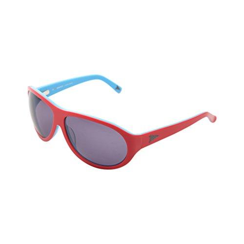 Gant cust hombre verano Greg nosize Gsmbgreg 705 3 whtrd sol de para gafas TTZrxwqaA