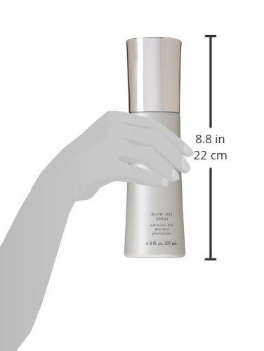 Kenra Platinum Blow Dry Spray 68 Fluid Ounce