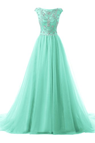 topdress-womens-cap-sleeve-beaded-long-evening-dress-tulle-prom-dresses-mint-green-us-2