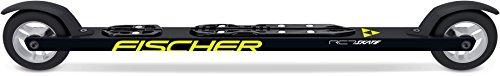 Fischer RC7 Skate Rollerski
